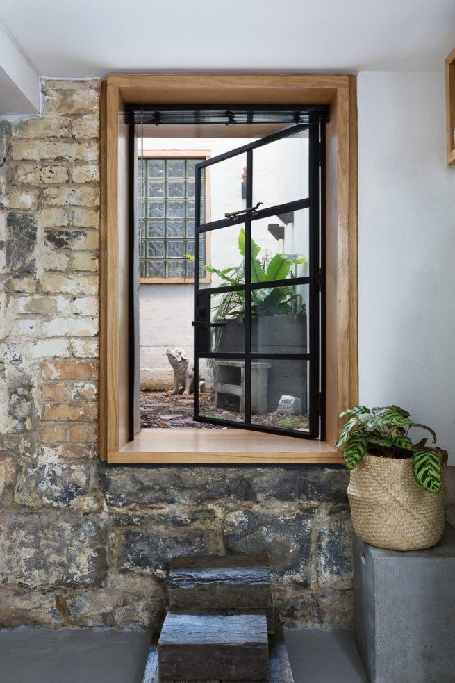 Steel Windows Steel Windows And Doors Australia